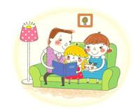 小学生家庭教育方法