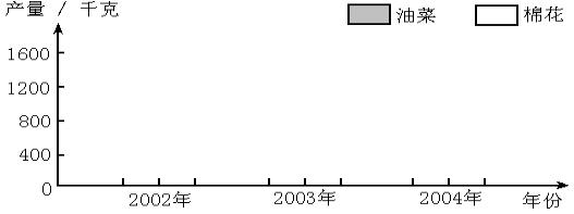 电路 电路图 电子 原理图 527_197
