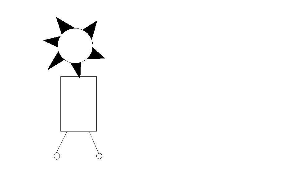 初中奥数几何图形华杯赛试题练习