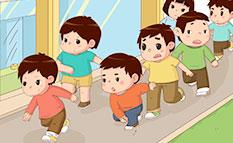 相关推荐 小学生应遵守交通规则(乘车须知)   小学生过马路的注意