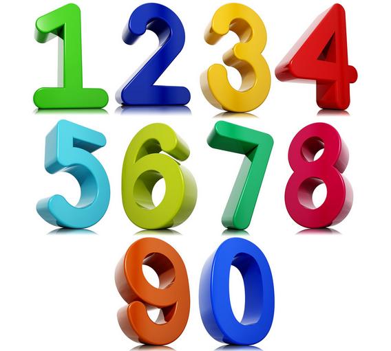 初中年级数学知识点大全(分式知识点)