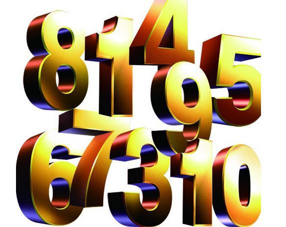 初中年级数学知识点总结(因式分解)