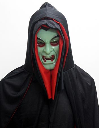 吸血鬼服装