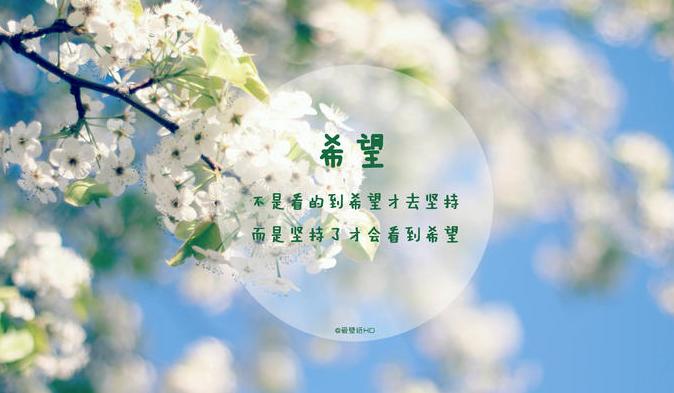 2016中考政治考点指导(大全)_中考政治考点