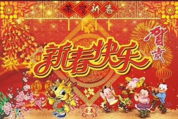 初中生有关过春节的日记,其中包含有 节日里 年的味道等,下面