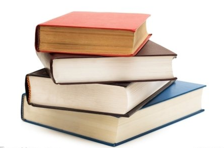 读书角 初中生读书笔记大放送