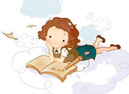 读书后的感受,下文特梳理出   初中生寒假读书笔记   ,爱读书