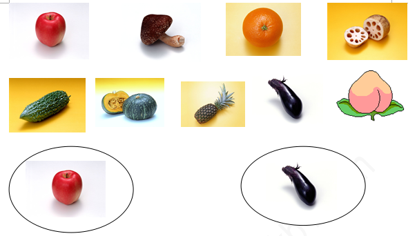 (14分) 相关推荐   《十几减8的退位减法》练习题及答案(一年级下册)图片