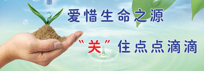 有关生命的名家文章_水是生命之源,有关珍惜水资源作文阅读