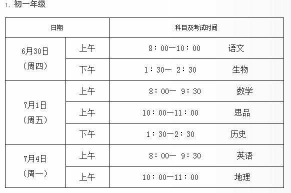 2016年北京市朝阳区初中期末考试时间芭_中初中作文古代z.sanwen.net图片