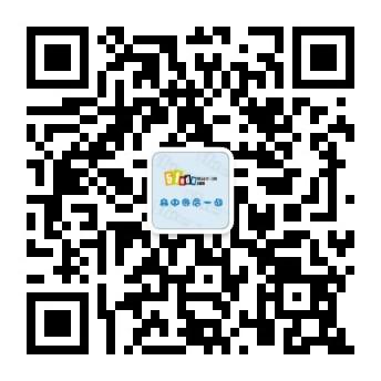 2017年广西gdp_关于2017年广西普通高校招生录取批次设置及志愿设置与填报的通知