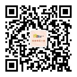 """zhongkao51edu""官方中考微信公众号"